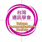 TCS Logo copy